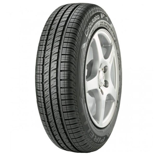 Anvelopa Vara Pirelli P4 CINTURATO 185/70R14 88T