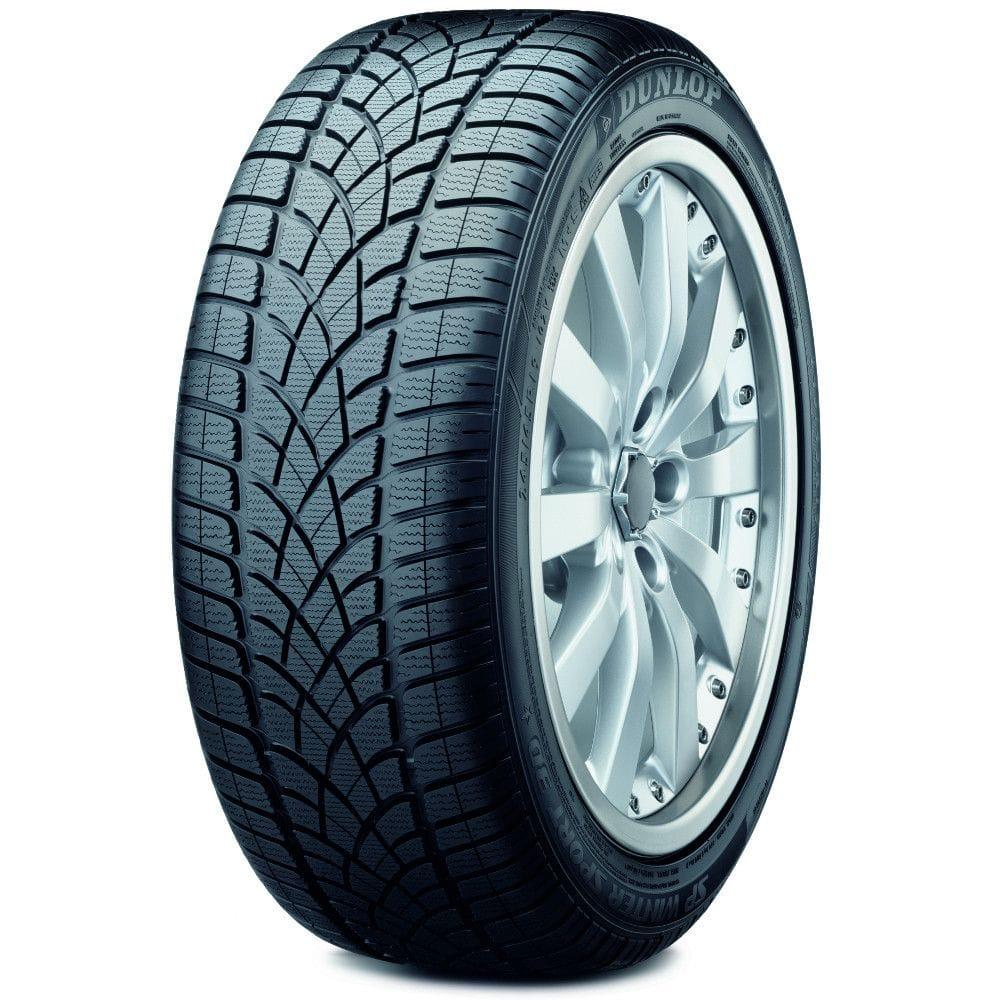 Anvelopa Iarna Dunlop SP WINTER SPORT 3D 185/65R15 88T