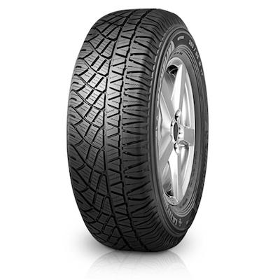 Anvelopa Vara Michelin LATITUDE CROSS 185/65R15 92T