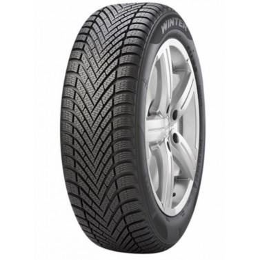 Anvelopa Iarna Pirelli WINTERCINTURATO 185/65R15 88T