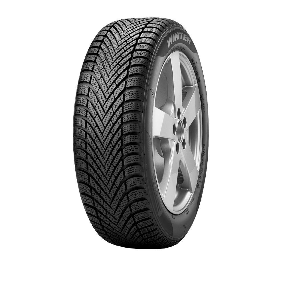 Anvelopa Iarna Pirelli WINTERCINTURATO 185/65R15 92T