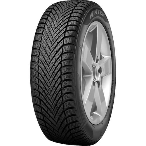 Anvelopa Iarna Pirelli WINTERCINTURATO 185/55R15 82T