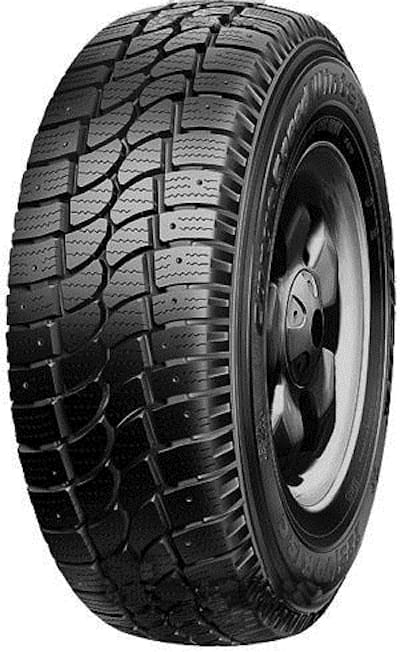 Anvelopa Iarna Tigar CARGO SPEED WINTER 175/65R14 90/88R