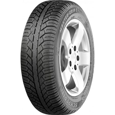 Anvelopa Iarna Semperit MASTER-GRIP 2 175/65R14 82T