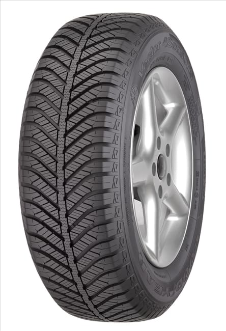 Anvelopa All weather Goodyear VECTOR 4SEASONS 175/65R14 90T