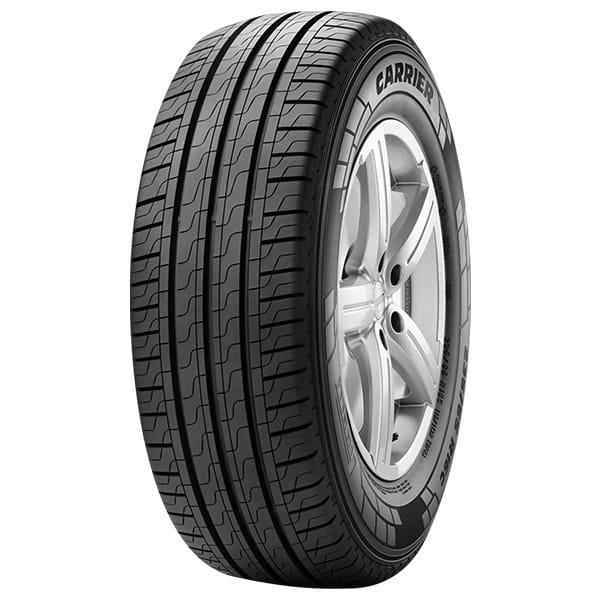 Anvelopa Vara Pirelli CARRIER 165/70R14 89R