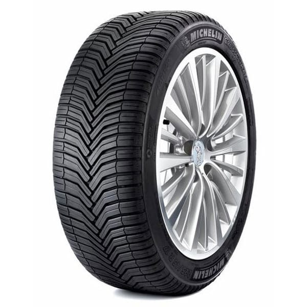 Anvelopa All weather Michelin CROSSCLIMATE 165/70R14 85T