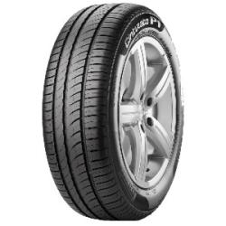 Anvelopa Iarna Pirelli WINTERCINTURATO 165/70R14 81T