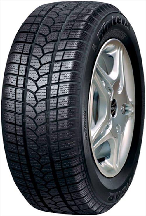 Anvelopa Iarna Tigar WINTER 1 165/70R13 79T