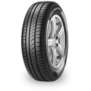 Anvelopa Iarna Pirelli WINTERCINTURATO 165/65R14 79T