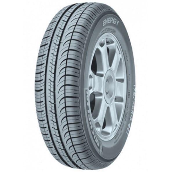 Anvelopa Vara Michelin ENERGY E3B 155/65R14 75T