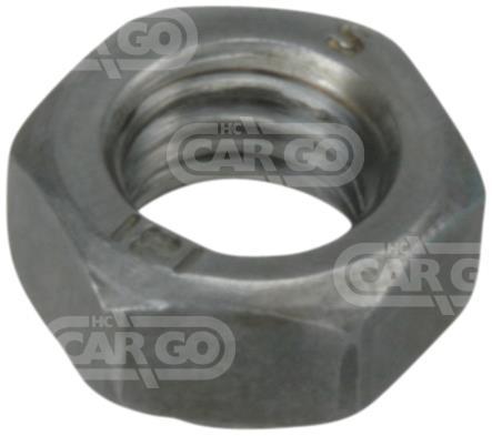 Piulita auto HC-Cargo M7 mm
