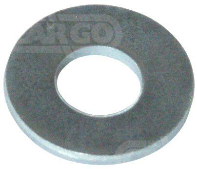 Saiba auto HC-Cargo 9.5mm x 4.3mm