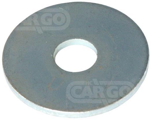 Saiba auto HC-Cargo 30mm x 8.4mm