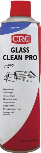 Solutie curatare geamuri CRC Clean Pro 500ml