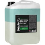Solutie curatare exterior metal Dynamax 20L