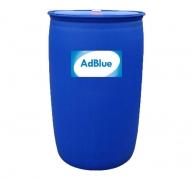 Solutie AdBlue Dreissner 220L
