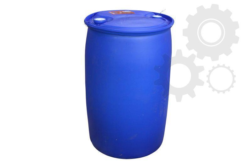 Solutie AdBlue Borg-Hico 210L