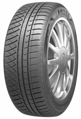 Anvelopa All Season Sailun ATREZZO 4SEASONS 195/60R15 88H