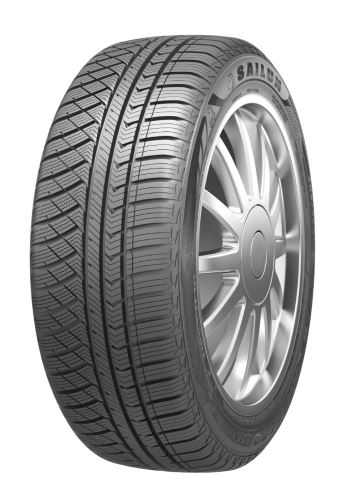 Anvelopa All Season Sailun ATREZZO 4SEASONS 205/55R16 91H