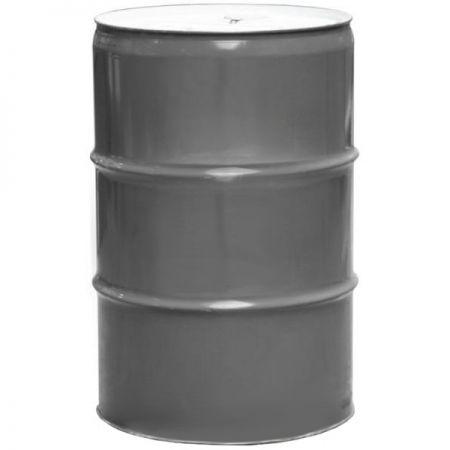 Ulei motor XT Oil Hypersynt 5W40 60L