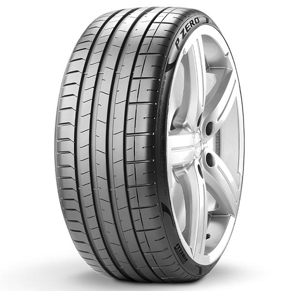 Anvelopa Vara Pirelli P ZERO 225/40R18 92W