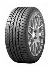 Anvelopa Vara Dunlop SP SPORT MAXX TT 215/45R17 91Y