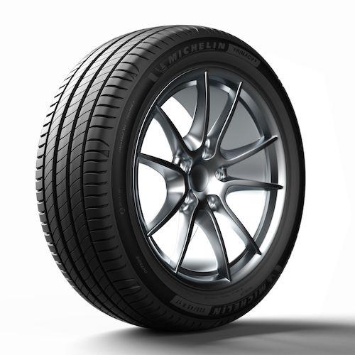 Anvelopa Vara Michelin PRIMACY 4 205/55R16 91V