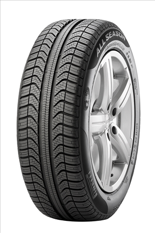 Anvelopa All weather Pirelli CNTAS+ 195/65R15 91H