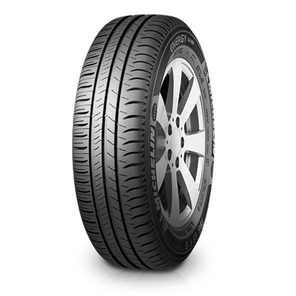 Anvelopa Vara Michelin ENERGY SAVER + 195/55R15 85V