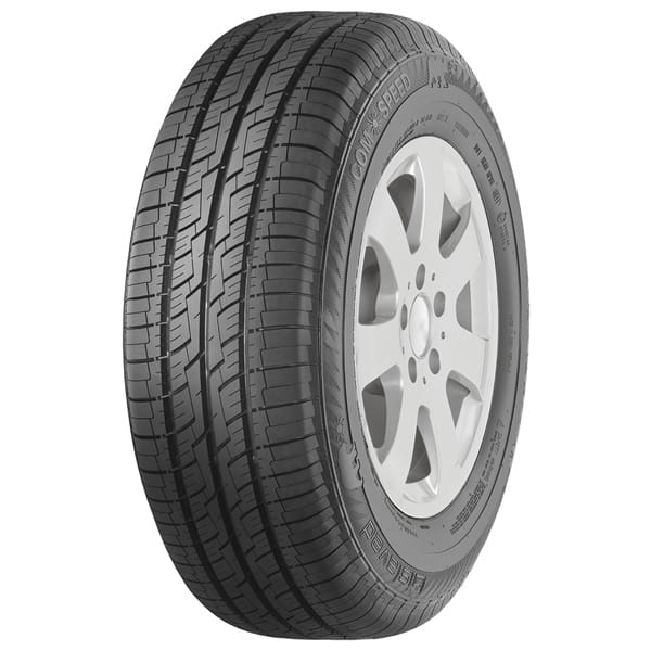 Anvelopa Vara Gislaved COM*SPEED 175/65R14 90/88T
