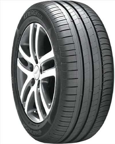 Anvelopa Vara Hankook K435 KINERGY ECO 2 175/60R15 81H