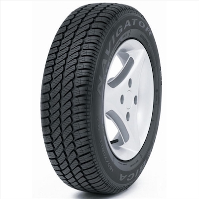 Anvelopa All weather Debica NAVIGATOR 2 165/65R14 79T