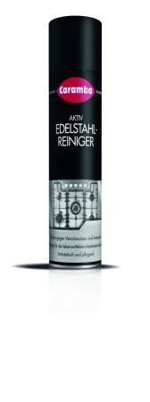 Spray curatare exterior Caramba 500ml