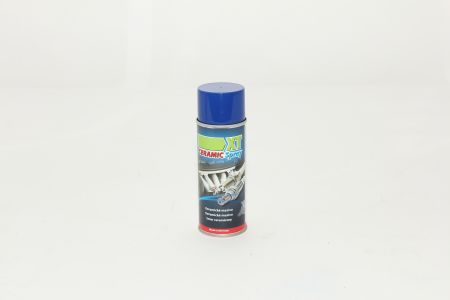 Spray lubrifiant auto ceramic XT 300ml