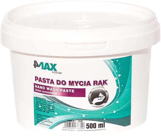 Pasta curatare maini 4Max 0,5L