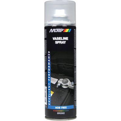 Spray vaselina Motip Acid Free 500ml
