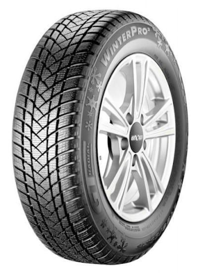 Anvelopa Iarna GT Radial WINTERPRO2 155/65R14 75T