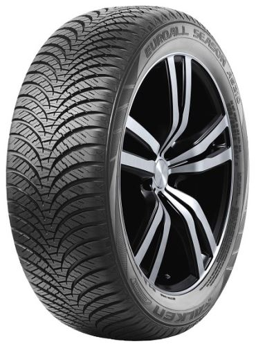 Anvelopa All Season Falken AS210 205/60R16 96V