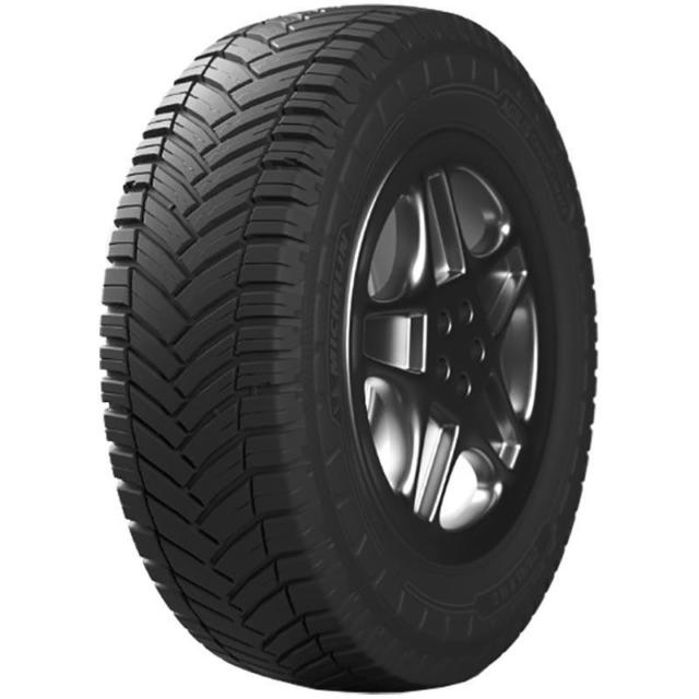 Anvelopa All weather Michelin AGILIS CROSSCLIMATE 205/65R15 102/100T