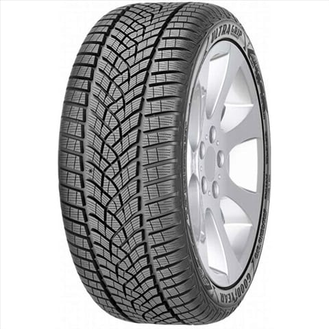 Anvelopa Iarna Goodyear ULTRAGRIP PERFORMANCE G1 205/60R16 92H