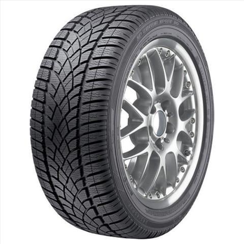 Anvelopa Iarna Dunlop SP WINTER SPORT 3D 205/55R16 91H