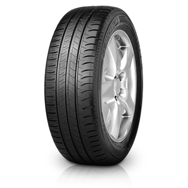 Anvelopa Vara Michelin ENERGY SAVER 195/65R15 91H