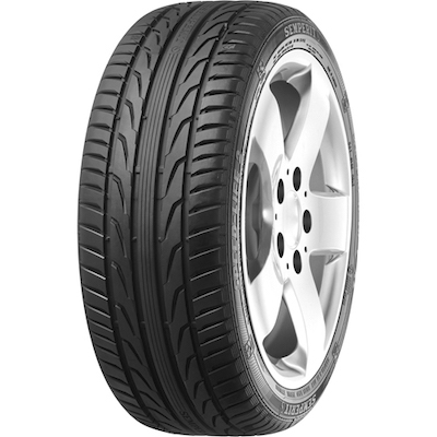 Anvelopa Vara Semperit SPEED-LIFE 2 195/55R15 85H