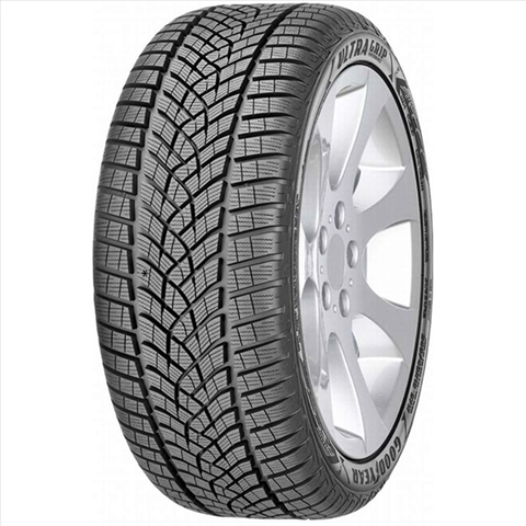 Anvelopa Iarna Goodyear ULTRAGRIP PERFORMANCE G1 195/50R15 82H