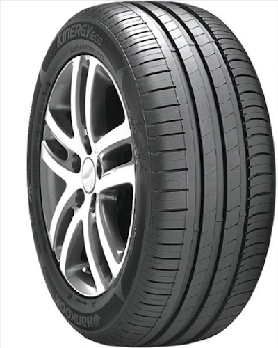 Anvelopa Vara Hankook K435 KINERGY ECO 2 175/80R14 88T
