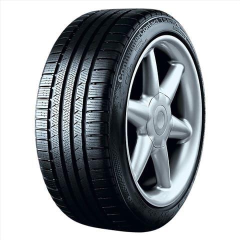 Anvelopa Iarna Continental CONTIWINTERCONTACT TS810S 175/65R15 84T