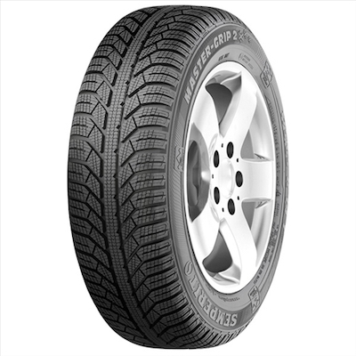Anvelopa Iarna Semperit MASTER-GRIP 2 175/65R14 86T