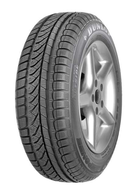 Anvelopa Iarna Dunlop SP WINTER RESPONSE 165/65R14 79T