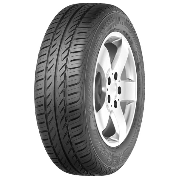 Anvelopa Vara Gislaved URBAN*SPEED 155/65R14 75T